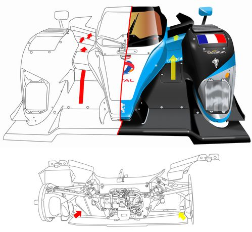 Peugeot908Nose Final Low+-copia-1