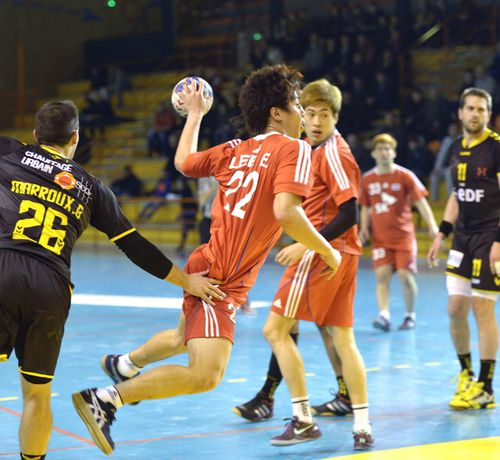 Amical-Chambery-Coreee-du-Sud-09122013-Photo-N-20.jpg
