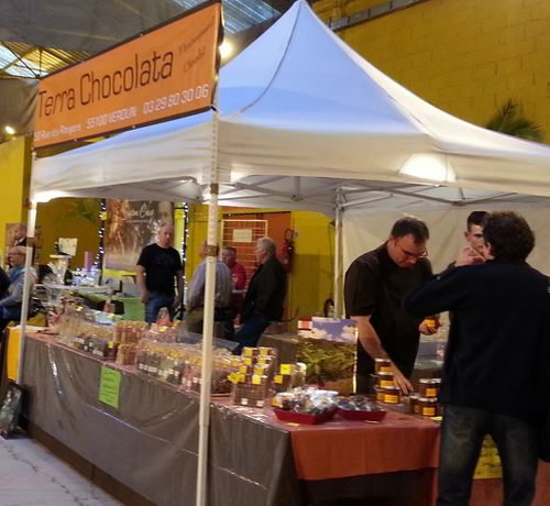 Salon du terroir 2014 (4)