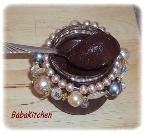 creme-chocolat-caramel.JPG