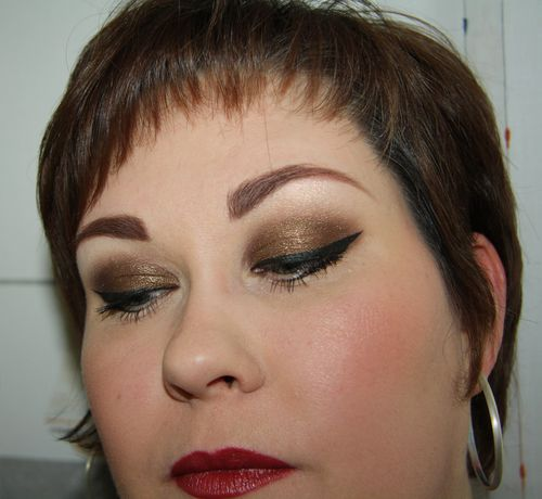 maquillage4 9656