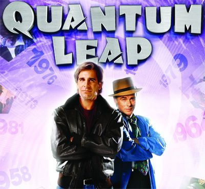 day28 quantumleap