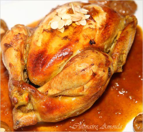 poulet épices4