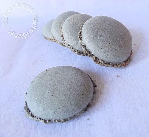 coques-macaron-nani-skitchen.jpg