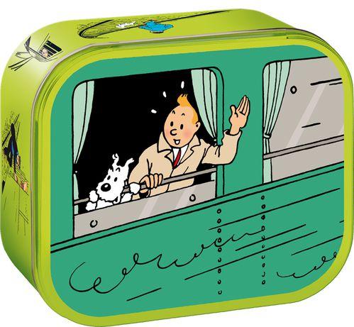 Tintin-Delacre-