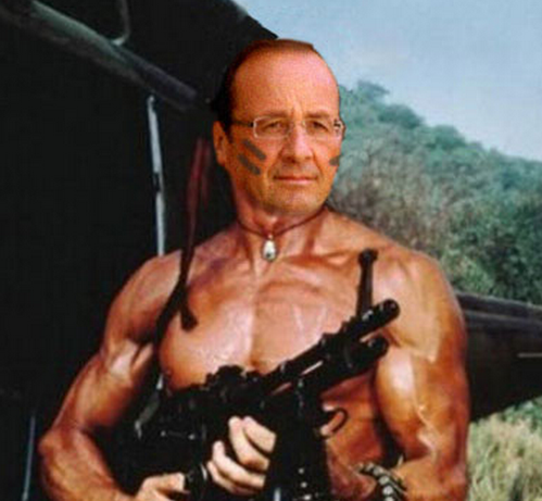 hollande-rambo-droite.png