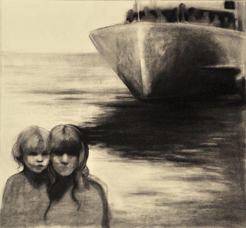 le-gros-bateau-maman-et-moi.jpg