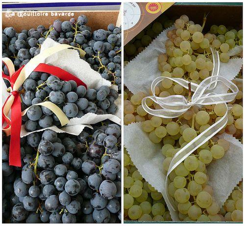 f-te-des-fruits-Moissac.JPG.1.jpg
