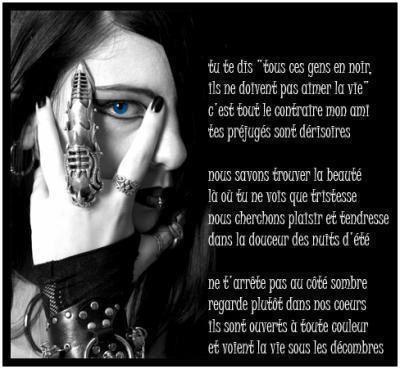 Stop-aux-prejuges.jpg