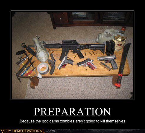 demotivational-posters-preparation1.jpg