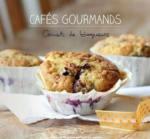 cafe-gourmands.jpg