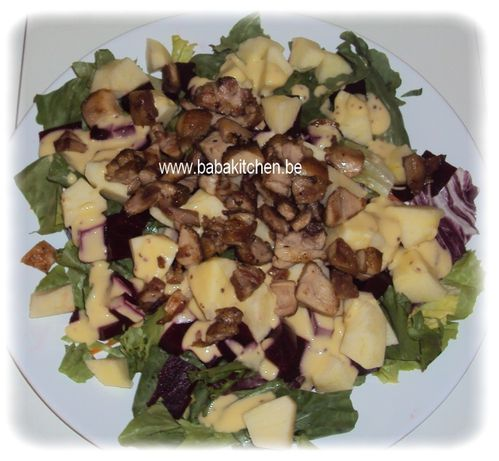 salade-poulet-roti.JPG