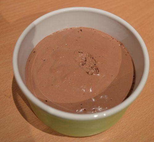 moussechocolat.jpg