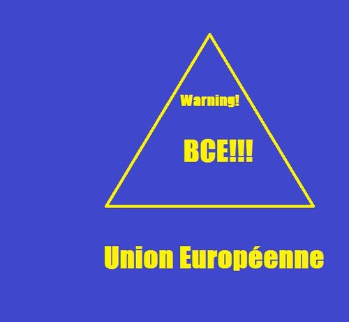 BCE--union-europeenne.jpg