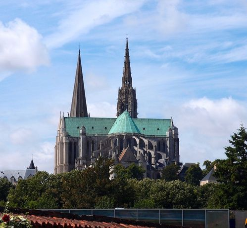 Chartres-030.JPG