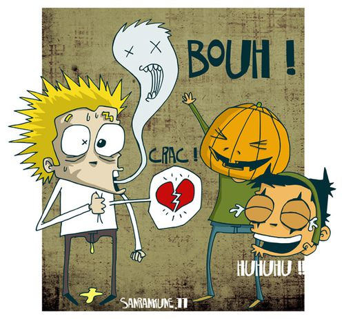 Halloween-copie-1