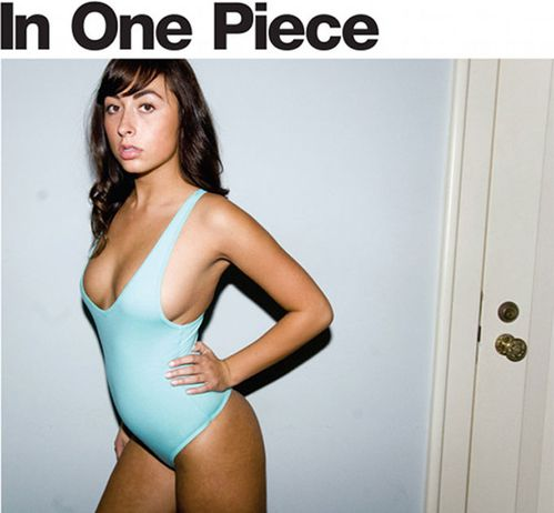 american-apparel-article44