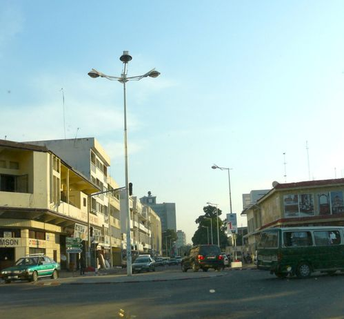 rond-point-brazzaville