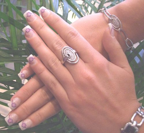 2010 0730ONGLES0007