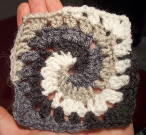 Crochet Stitches In Australia : ... patterns baby crochet sweater crochet sweater patterns how to crochet