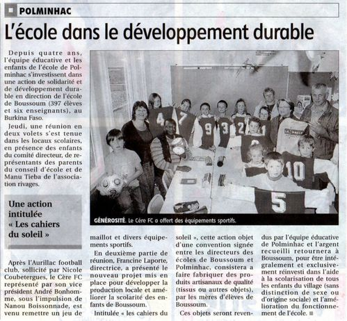 article polminhac-12 05 2010