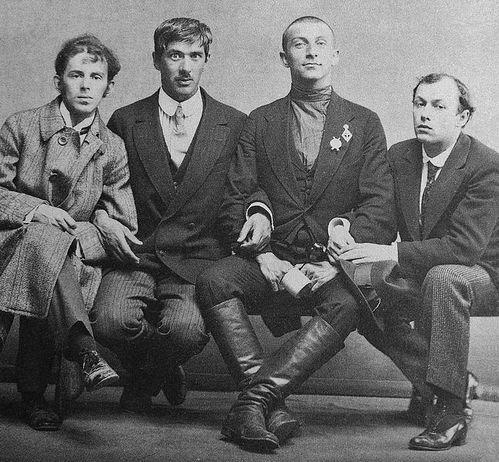 647px-Mandelstam-_Cukovsky-_Livshiz_-_Annenkov_1914_Karl_Bu.jpg