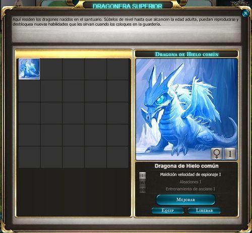 dragoneria-superior.jpg