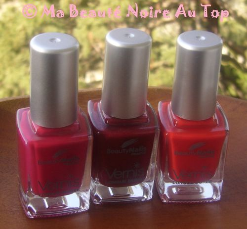 Vernis-2012-036.JPG