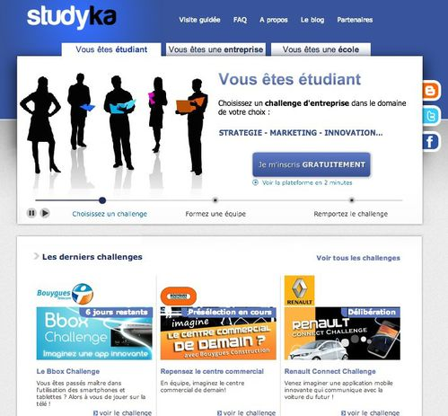 Studyka-_-challenges-d_entreprises-pour-etudiants-copie-1.jpg