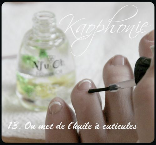 pedicure-juin-2012-026
