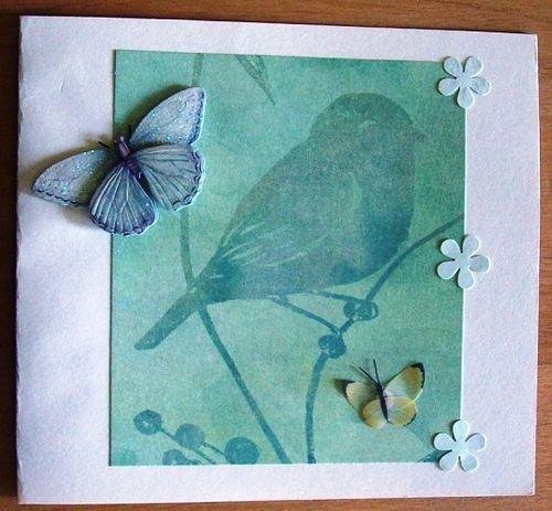 Carte-oiseaux-5---2012.JPG