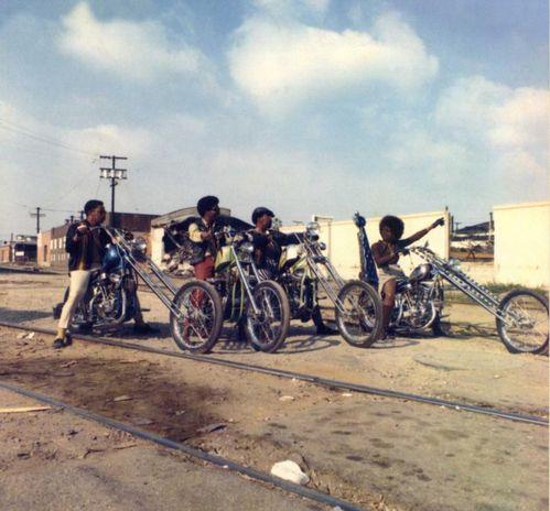 black_biker2.jpg