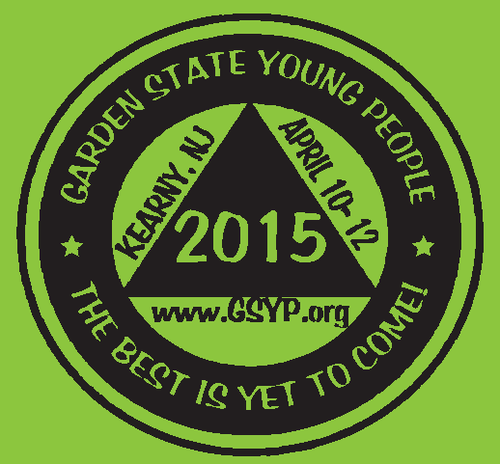 young people in aa 181c gsyp