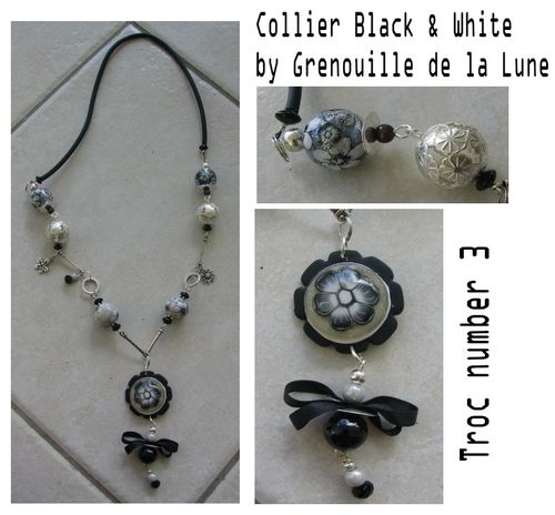 collier-black-and-white.jpg