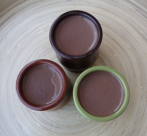 yaourtschocoamandeamere