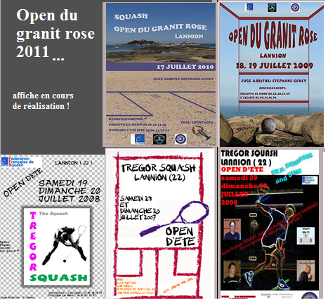 open2011.png