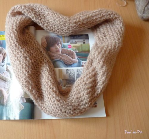 snood bicolore4