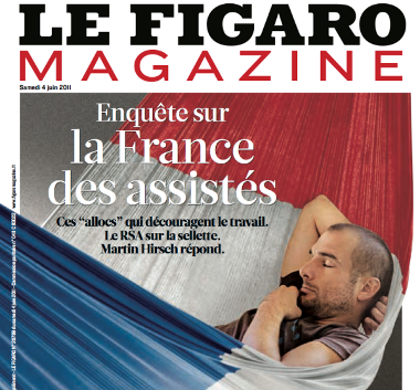 entreprendre-illustre-la-guerre-des-classes-le-fig-mag.png