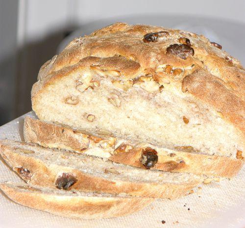 Pain-aux-noix1.JPG
