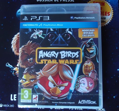 Angry-Birds-star-wars-activision-ps3.JPG