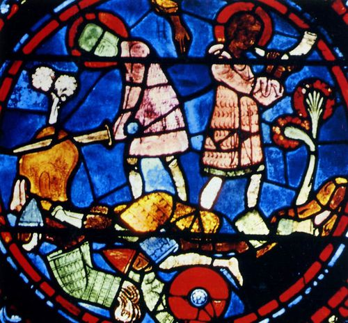 Chartres---Cathedrale-Notre-Dame---Vitrail-du-XIIe---Roland.jpg