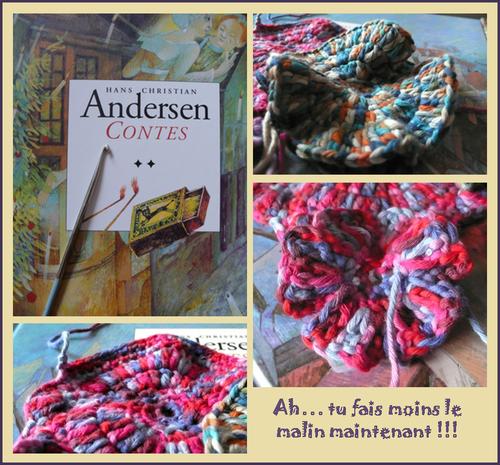 crochet-dompte.png