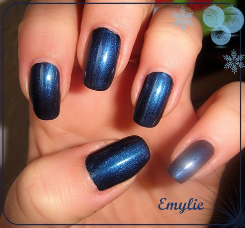 little drummer boy china glaze