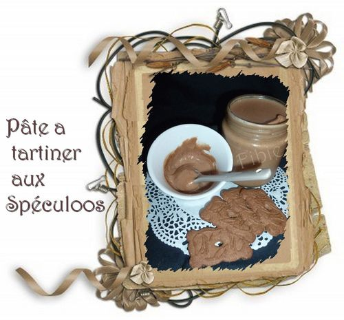 pate-a-tartiner-aux-speculoos.jpg