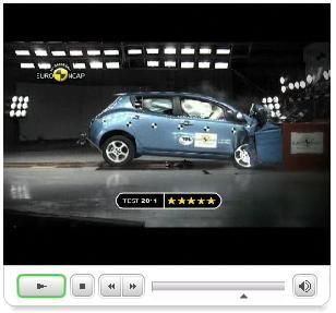 video_crash_test_nissan_leaf_electrique.jpg
