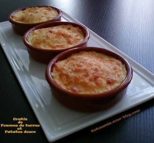 gratin-1.jpg