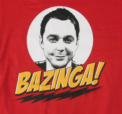 Bazinga--Sheldon-copie-1.jpg
