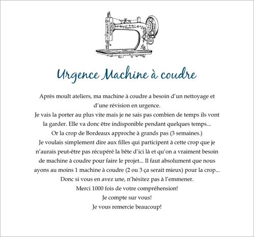 machine-a-coudre-copie-1.jpg