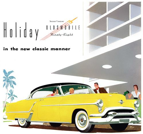 oldsmobile_1953_yel_holiday_2.jpg