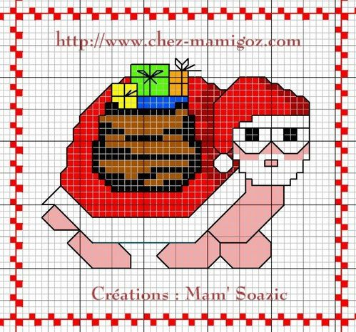 Tortue-Pere-Noel-grille-a-broder-Mamigoz.jpg